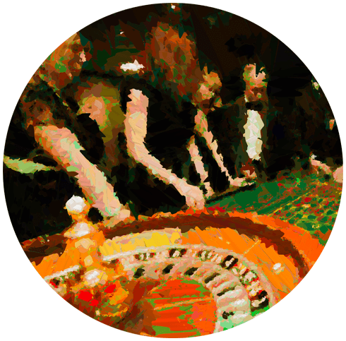 Melhores Casinos Online Em Portugal 2018 | Casino.com