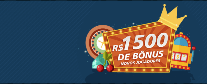 Código Promocional Sportingbet Casino