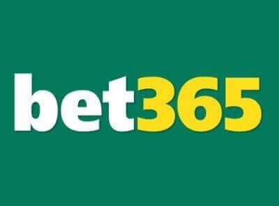 Best365 Apostas