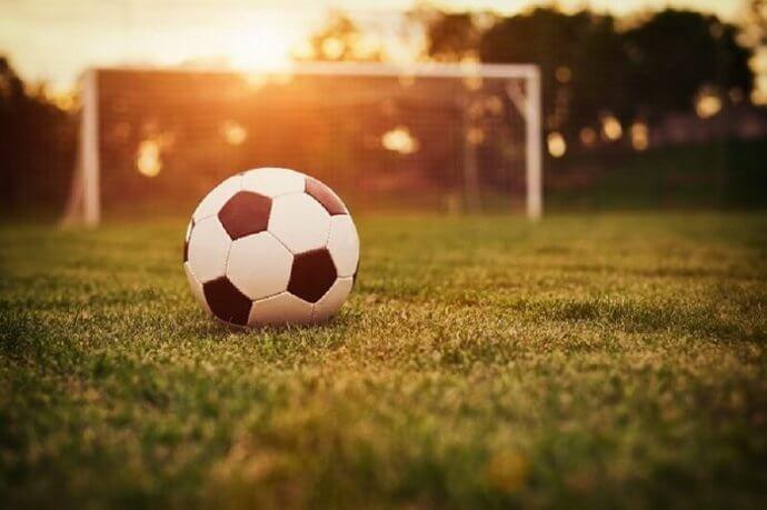Apostando no Euro 2020 vencedor odds, previsões, favoritos
