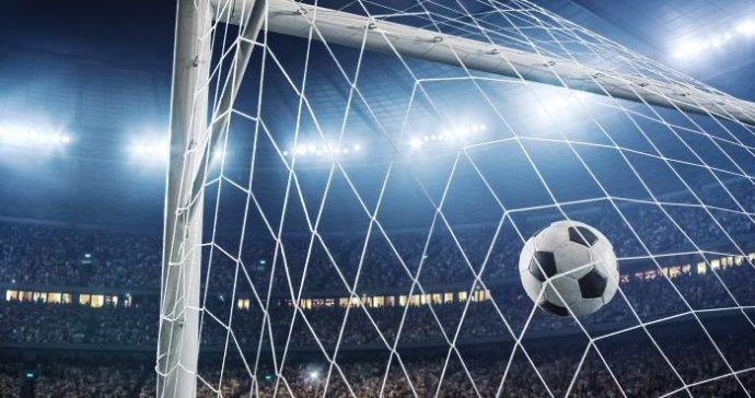 Apostas Primeira Liga