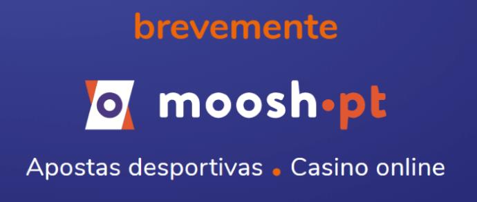 Moosh Casino