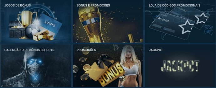 1xBet Poker Promoções